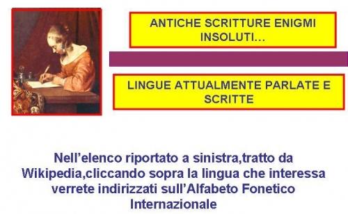 Scrittura7.jpg