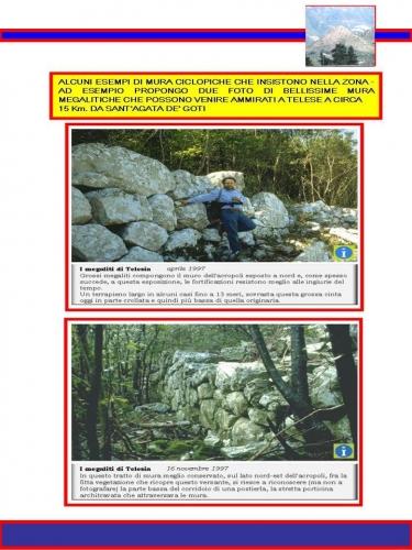 pagina42.jpg