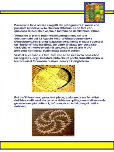 cerchio14.jpg
