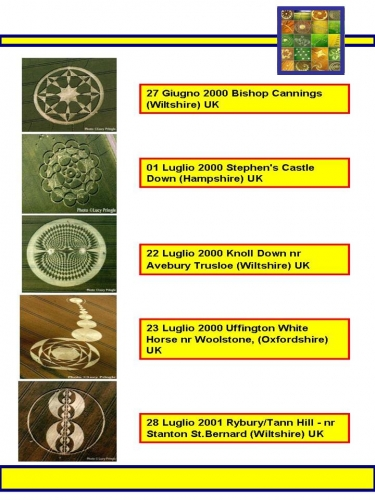 cerchio5.jpg