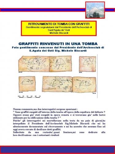 pagina 25a.jpg