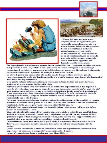 pagina21.jpg