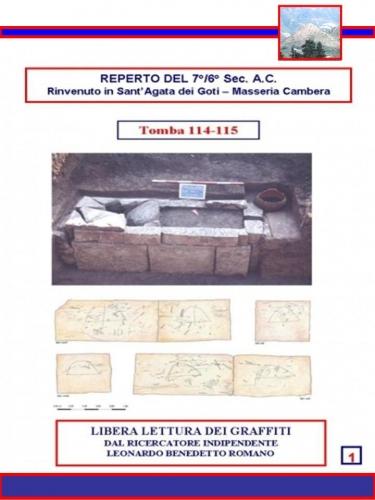 pagina26.jpg