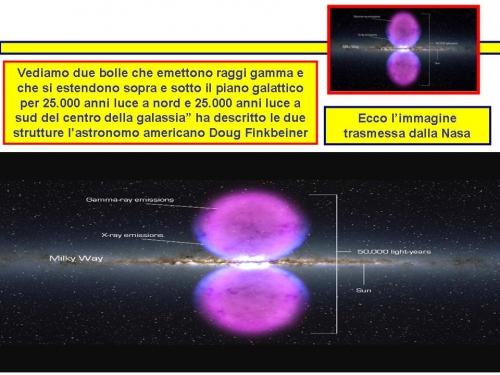 Presentazione2.jpg