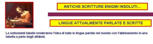 Scrittura5.jpg