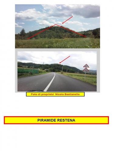 Presentazione8.jpg