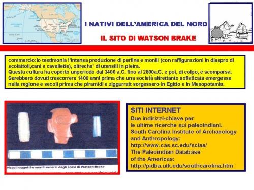 NATIVI AMERICANI2.jpg