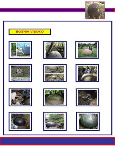 sfere5.jpg