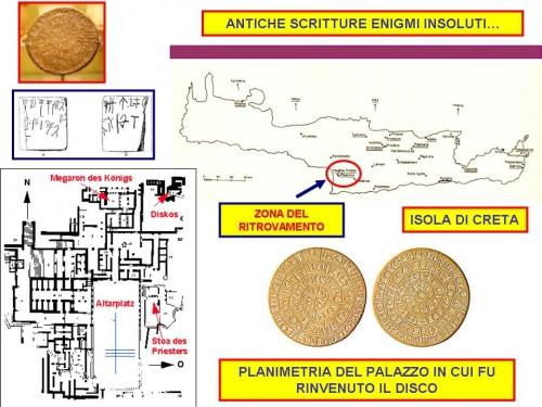 Enigma10.jpg