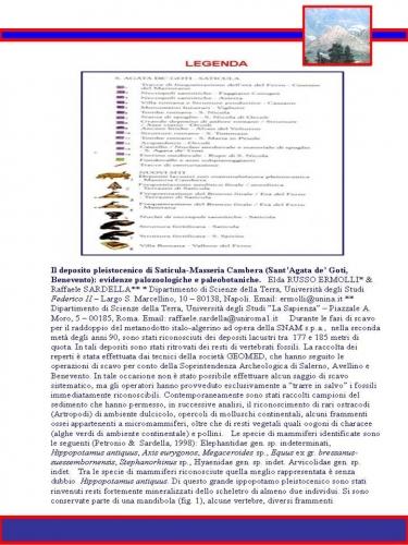 pagina34.jpg