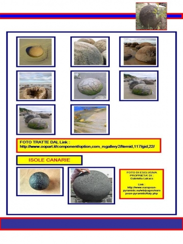 sfere4.jpg