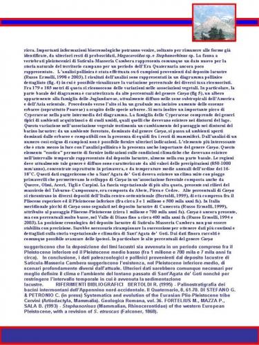 pagina35.jpg