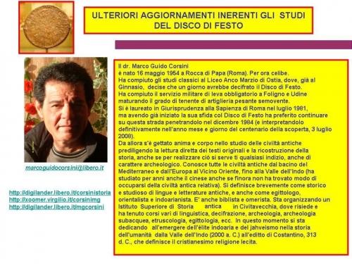 Presentazione9b.jpg