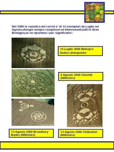 cerchio7.jpg