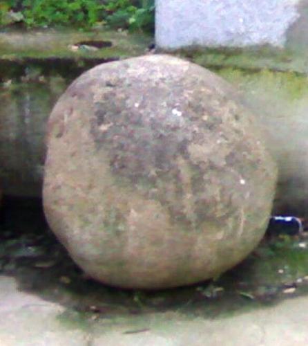 sfera1.jpg