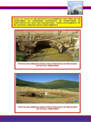 pagina43.jpg