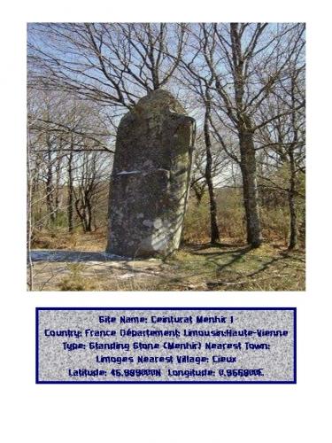 civilta' megalitiche,carnac,megaliti,stonehenge