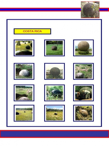 sfere9.jpg