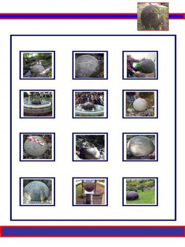 sfere6.jpg