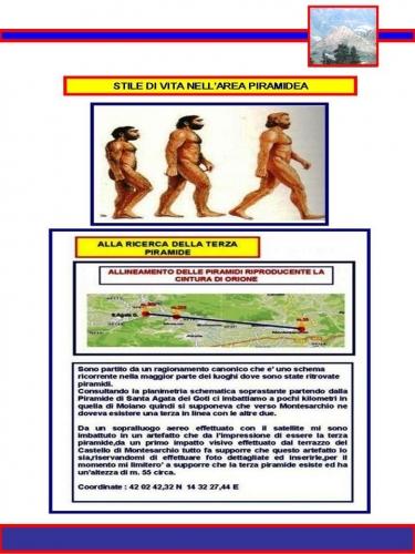 pagina15.jpg
