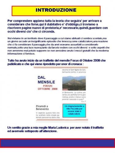 pagina2.jpg