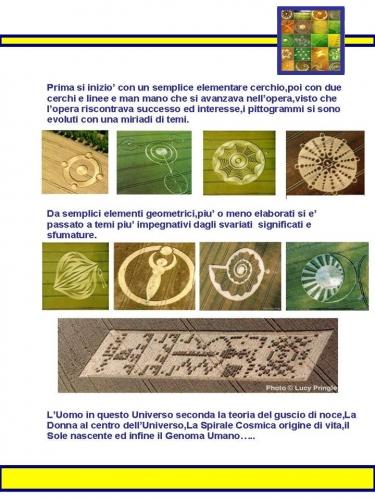 cerchio11.jpg