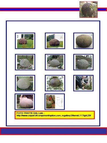 sfere7.jpg