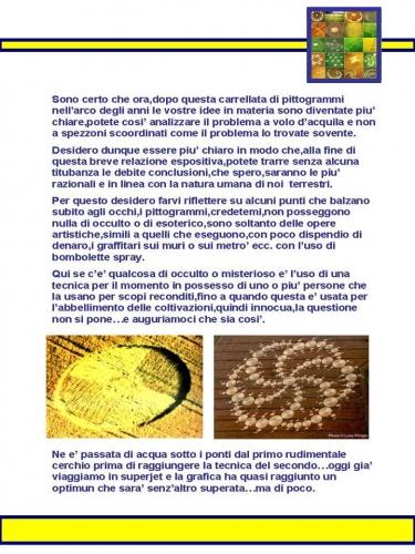 cerchio10.jpg